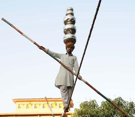 may 2013 rope