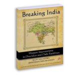 Breaking india 3d eng