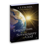 Evangelism 3d