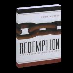 redemption 3d