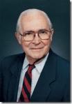John Gerster