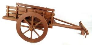 Wooden-Bullock-Cart-Vrindavan-Home-Shoppe-MBAVRINDA000154_1