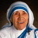 9_4_Blessed-MotherTeresa