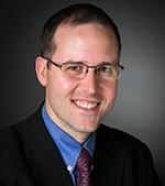 Jeremy BW