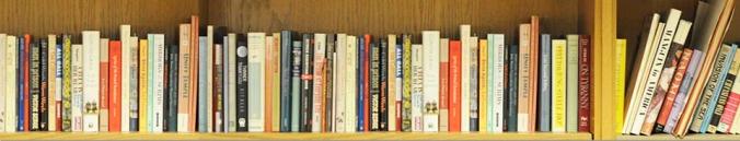 bookshelf_header