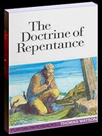 repentance-3d-web